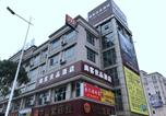 Hôtel Zhongshan - Up And In Guangdong Zhongshan West District Caihong Street-4