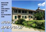 Hôtel Vedelago - Montello Country House-1