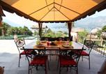 Location vacances Bellagio - Pitel House Bellagio-1