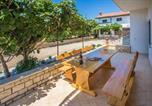 Location vacances Tinjan - House Demetra-2
