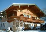 Location vacances Westendorf - Appartement Christina-2