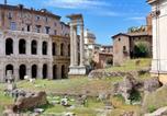Location vacances Rome - Executive Renaissance-4