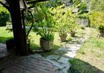 Location vacances Anzola dell'Emilia - Depandance Villa Monte Quercione-2