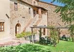 Location vacances Montaione - Vincenzo-Podere Moricci-2