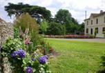 Location vacances Termes-d'Armagnac - Chambre d'hotes Yanna-4