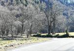Location vacances Caraglio - Lupus in fabula-4