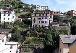 Hôtel Province de La Spezia - Locanda Ca Dei Duxi-4