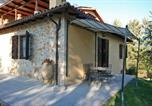 Location vacances Pérouse - Holiday home in Perugia Ii-1