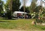 Camping Penmarch - Camping des Dunes-2