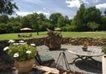 Location vacances Neuf-Eglise - Le Relais des Eléphants Colorés-2