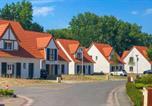 Location vacances Berck - Dormio Resort Berck-sur-Mer-2