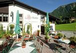 Location vacances Gaschurn - Alt Montafon-4