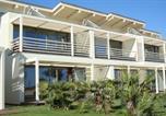 Location vacances Setúbal - Troiaresidence - Beach Houses-2
