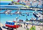 Location vacances Fisterra - Apartamento Paseo del Puerto 2-4