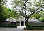 Location vacances Pretoria - About Guest Lodge-1