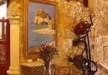 Hôtel Chypre - Kiniras Traditional Hotel & Restaurant-3