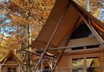Camping Saint-Leu-d'Esserent - Huttopia Versailles-2