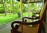 Location vacances Unawatuna - Coco House-1