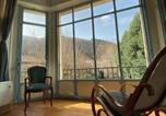 Location vacances Mazamet - Residence Midi Appartment-1