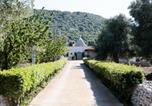 Location vacances Pouilles - B&B La Collina Degli Ulivi-1