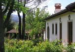 Location vacances Bagno a Ripoli - Le Civette Country Resort-4