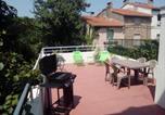 Hôtel Collioure - Maison Village-1