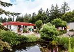 Camping Lelystad - Rcn Vakantiepark de Jagerstee-1