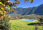 Location vacances Trentin-Haut-Adige - Residence Lahnhof Latsch - Ido02002-Dyb-4
