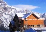Location vacances Puy-Saint-Vincent - Hameau Des Ecrins 59324-1