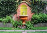 Hôtel Antigua Guatemala - Three Monkeys Hostel-2