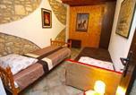 Location vacances Vodnjan - Apartment Drago 1388-4