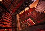 Hôtel Tianjin - Tianjin Lishunde Museum Hotel-4
