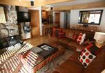 Location vacances Aspen - Lift One Condominiums-4