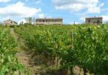 Location vacances Bucine - La Vigna - I Borghi della Selavaccia-3