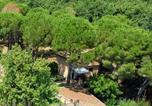 Location vacances Santa Venerina - Feudo Algerazzi-2