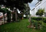 Location vacances Rovinj - Apartment Nana-1