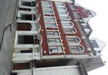 Hôtel Norvège - Skansen Hotel-1