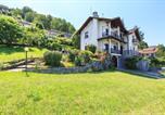 Location vacances Baveno - Villa Rita-2