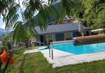 Location vacances  Pyrénées-Atlantiques - Chambres d'Hôtes Pouquette-2