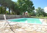 Location vacances Sassetta - Bastianaccio-2