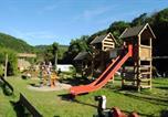 Location vacances Hosingen - Leafmaxi-3