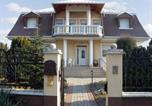 Location vacances Zalakaros - One-Bedroom Apartment Zalakaros 1-2
