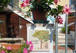 Location vacances Camaiore - L'Arancio Di Elio-1