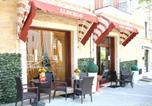 Hôtel Vieste - Albergo San Giorgio-2