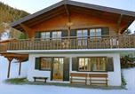 Location vacances Nendaz - Chalet L'Alouette-1