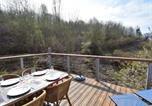 Location vacances Etang-sur-Arroux - Apt Piscine 4 pers-3