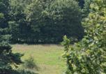 Location vacances Gemeente Kerkrade - Chalet Landgoed Brunssheim 6-1