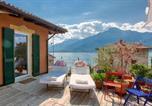 Location vacances Trontano - Casa Diamante-3