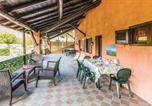 Location vacances Predore - Apartment Camping del Sole 03-4