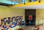 Location vacances Calosso - Casa del Sole-4